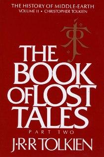 File:BookoflosttalesII.jpg