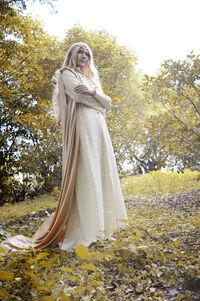 Finrod.jpg
