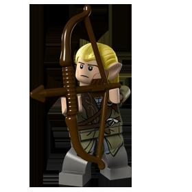 File:LEGO Legolas Greenleaf.png