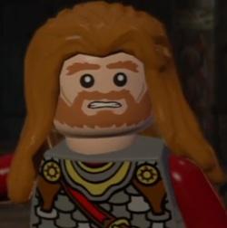 File:Lego Háma.jpg