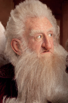 File:Balin son of Fundin.png