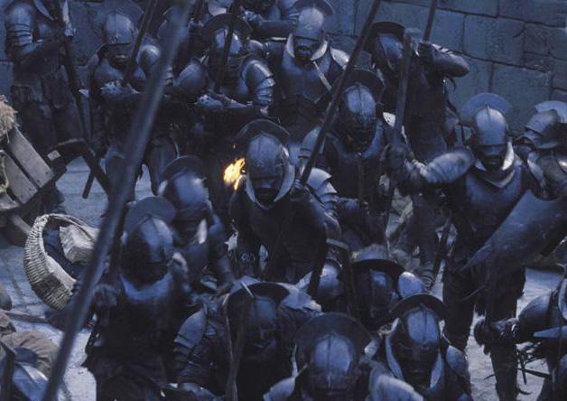 קובץ:Group of Uruk-Hai.jpg.jpg