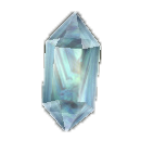 File:Crystal key.png