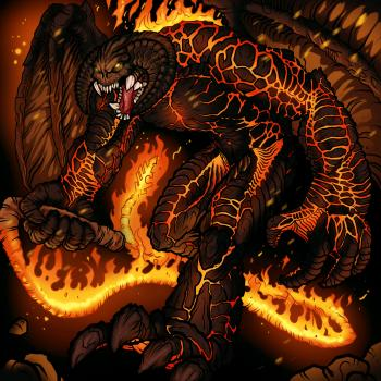 File:How-to-draw-balrog,-lord-of-the-rings,-balrog-tutorial-drawing.jpg