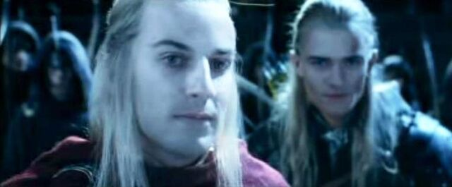 File:Haldir and Legolas.JPG