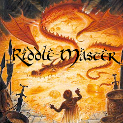 File:Lotr riddlemaster.png