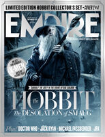 Emp-hobbit gandalf
