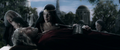 Aragorn's death.png