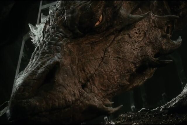 File:Smaug's Head.JPG