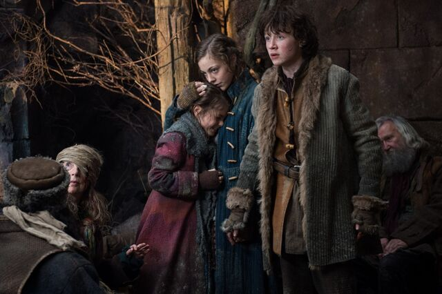 File:BOTFA HD - Family.jpg
