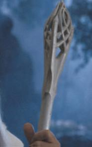 File:Gandalf the White staff.JPG