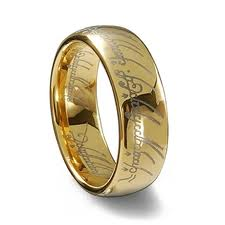 File:The One Ring of Power 2.jpg