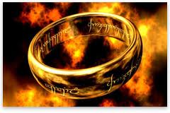File:The One Ring of Power.jpg