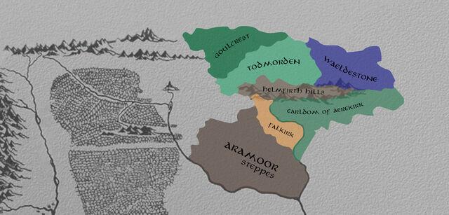 File:Kingdom of reochamund.jpg