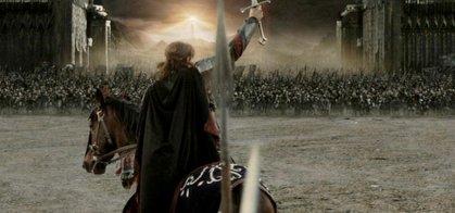 File:Battle of Morannon.jpg