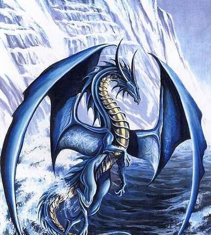 File:BlueDragon.jpg