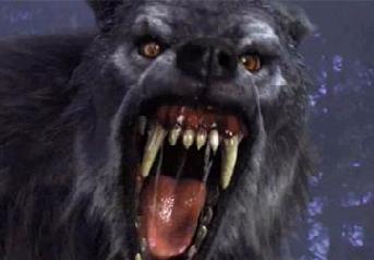 File:Werewolf shudder.JPG