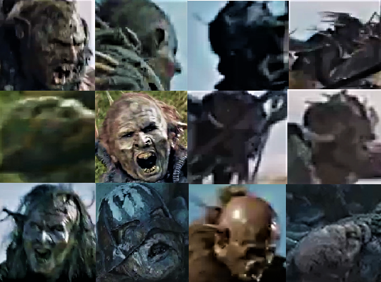 File:ATTACK GROUP ORCS.png