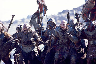 File:Orcs of the nesline.jpg