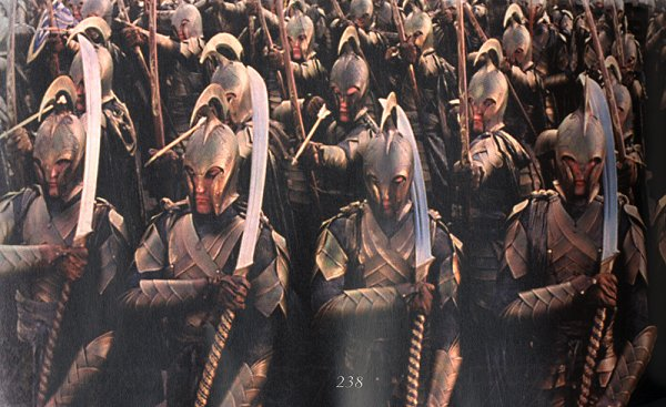 File:Elves at the siege of moria.jpg