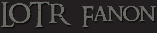 File:LOTR Fanon.jpg