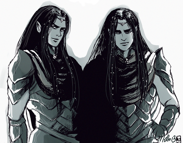 File:Elladan and Elrohir.png