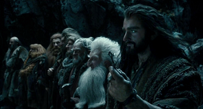 Dwarves of Erebor1