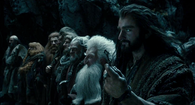 File:Dwarves of Erebor1.png
