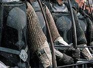 Dúnadan line infantry (1)