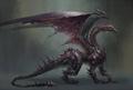 Arca-Daemon.png