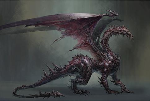 File:Arca-Daemon.png