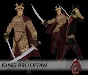 Brudhan