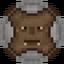 Trollslayer Shield