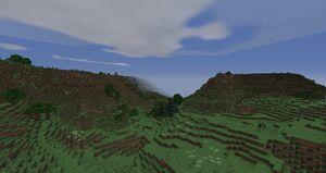 Cloud preview 3