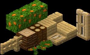 MangoWood
