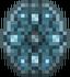 Blue Mountains Shield
