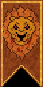 Fichier:Moredain Banner.PNG