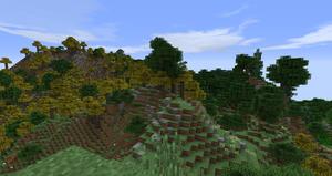 Trollshaws Forest2