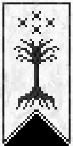 BlackrootVale Banner.PNG
