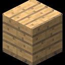 PlanksCypress