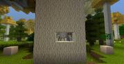 Tree defense1