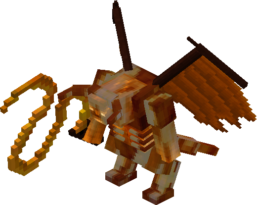 Balrog Whip The Lord Of The Rings Minecraft Mod Wiki