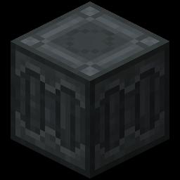 Dwarven Brick Pillars