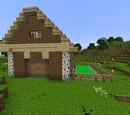 Ферма хоббитов