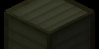 Urukstahlbarren