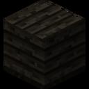 PlanksCharred