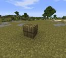 Reed Block
