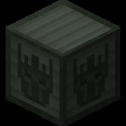 OrcSteelBlock