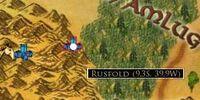 Rusfold