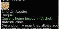 Intro: The Assault on Archet